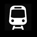 transportation-icon